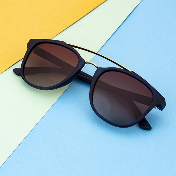 Κλασικά, διαχρονικά σχέδια και σκελετοί γυαλιών ηλίου