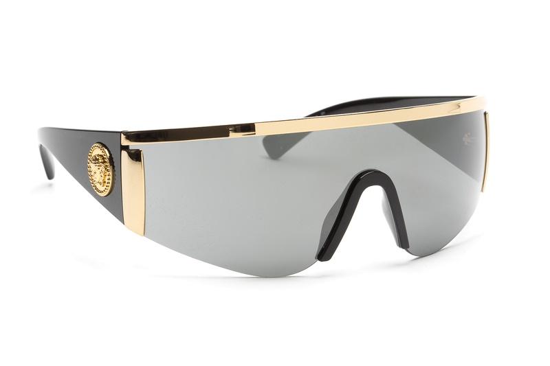 προστατευτικά γυαλιά ως κύριο σημείο αναφοράς για το 2021