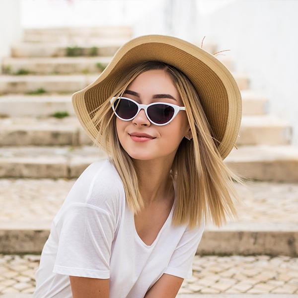 Oδηγός αγοράς γυαλιών ηλίου
